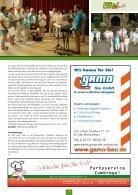 3-EA,Eifel aktuell September_Web - Page 6