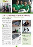 3-EA,Eifel aktuell September_Web - Page 7
