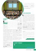 IJ[waterloo]M@g #10/2015 - Page 5