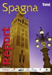 Report-Spagna-27-maggio-2015