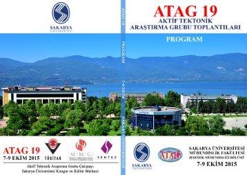 ATAG 19