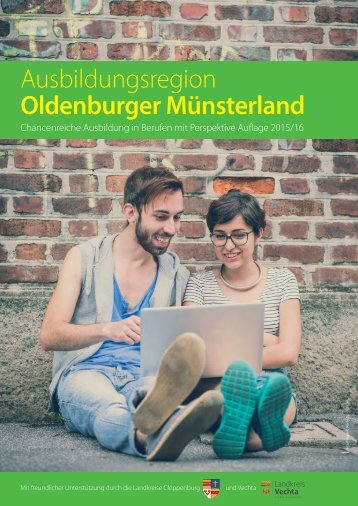 Ausbilden im OL Muensterland_15_16_Ansichts