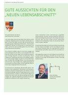 Ausbilden im OL Muensterland_15_16_Ansichts - Seite 4