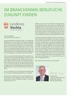 Ausbilden im OL Muensterland_15_16_Ansichts - Seite 5