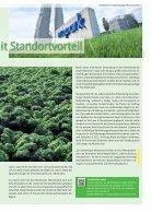 Ausbilden im OL Muensterland_15_16_Ansichts - Seite 7