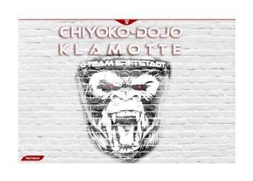 Chiyoko-Klamotte