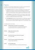 Gedragspsychologie in de praktijk - Page 3