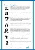 Gedragspsychologie in de praktijk - Page 4