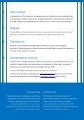 Gedragspsychologie in de praktijk - Page 5