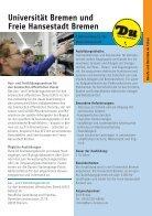 Leitfaden zum Berufseinstieg Gröpelingen Aktualisierung 2015 - Seite 5
