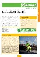 Leitfaden zum Berufseinstieg Gröpelingen Aktualisierung 2015 - Seite 7