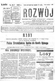 Rozwoj_1921_nr208.pdf