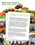 Farming - Page 2