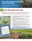 Farming - Page 4