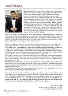 buletin september - Page 2