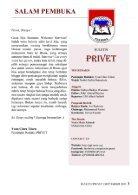buletin september - Page 3