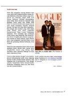 buletin september - Page 7