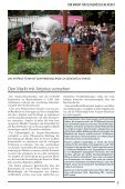 DER MARKT FÜR 2015 - Page 3