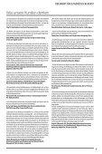 DER MARKT FÜR 2015 - Page 5