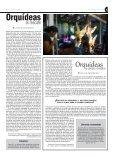 Orquídeas - Page 3