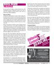 THE REVIEW - Page 5