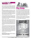 THE REVIEW - Page 7
