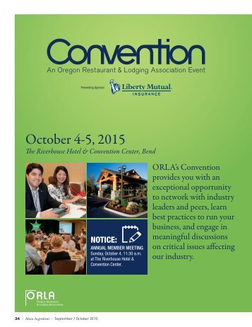 October 4-5 2015