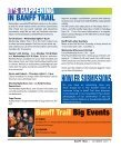 BANFF TRAIL - Page 7