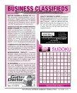 SHEPARD EXPRESS - Page 7