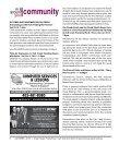 PARKLAND - Page 6