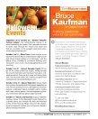 hamptons - Page 7