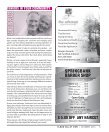 ELBOW VALLEY - Page 5