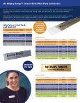 Do-It-Yourself Reusable Signage Systems - Page 4