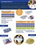 Do-It-Yourself Reusable Signage Systems - Page 7