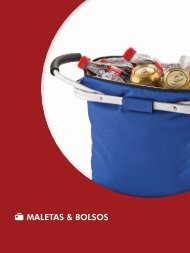 My Brand - Maletines y Bolsos 2016