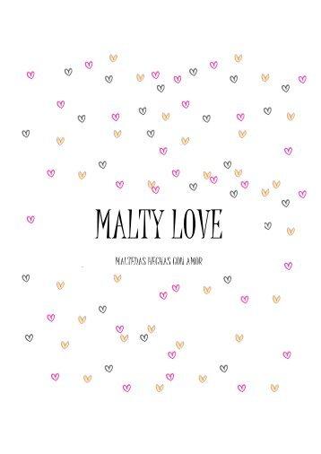 Malty Love