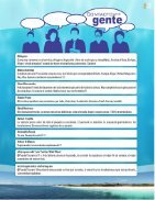 PRESENTACION TSUNAMI ARRECIFE - Page 5