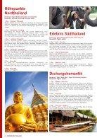 Optimundus_Katalog2016 - Page 4