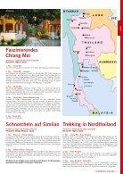 Optimundus_Katalog2016 - Page 5