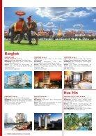 Optimundus_Katalog2016 - Page 6