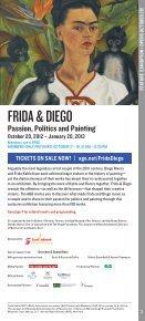 FRIDA&DIEGO - Page 3