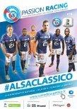 L'Alsace regarde - Page 4
