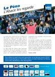 L'Alsace regarde - Page 6