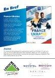 L'Alsace regarde - Page 7