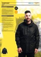 Regatta Hardwear 2015 - Page 4