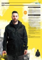 Regatta Hardwear 2015 - Page 5