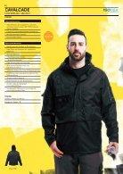 Regatta Hardwear 2015 - Page 6