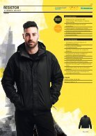 Regatta Hardwear 2015 - Page 7