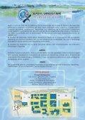 Programa Actividades Físico Deportivas UAL 15-16 - Page 2