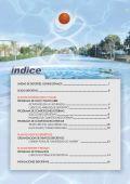 Programa Actividades Físico Deportivas UAL 15-16 - Page 3